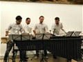 ConTakt Percussion Group